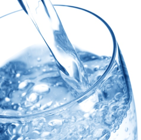 Доставка на дом продуктов питьевой воды